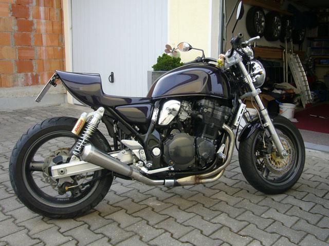 Manu 180 S Gsx